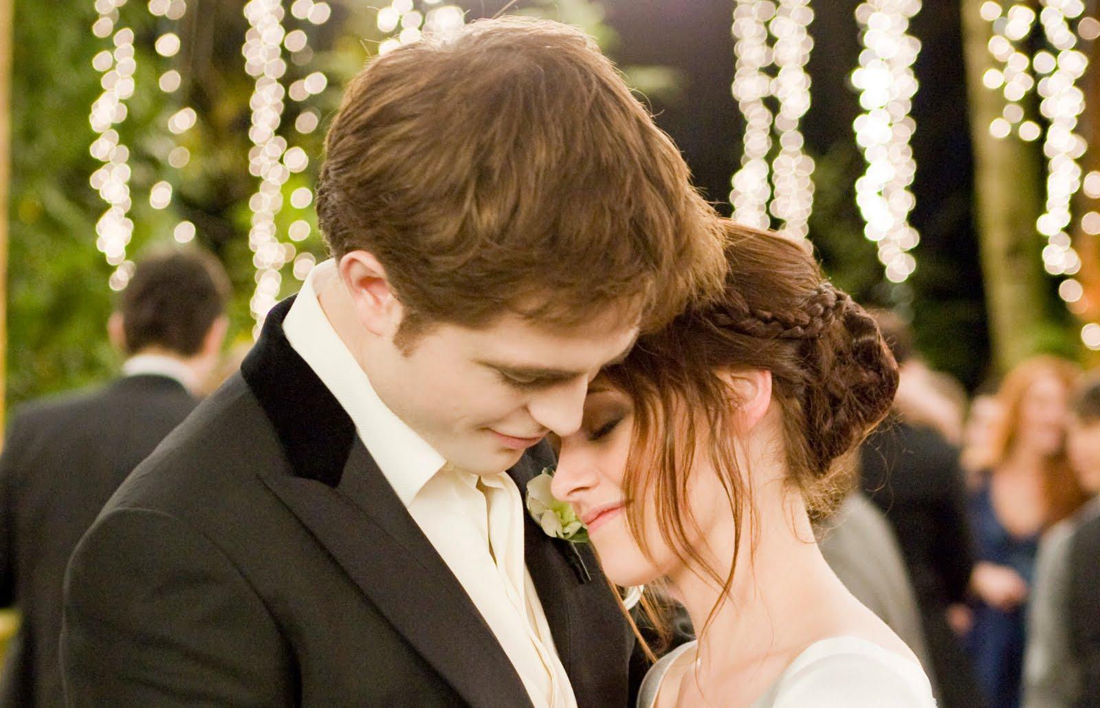 http://1.bp.blogspot.com/-C07dYVsBb_w/T_SLYKUc1XI/AAAAAAAALCI/aoTLpoI6bBo/s1600/kristen-robert-matrimonio.jpg
