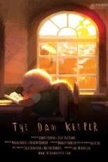 Người giữ đập - The Dam Keeper