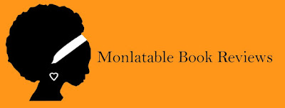 Monlatable Book Reviews