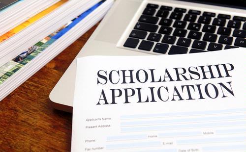 Beasiswa S2/S3 Luar Negeri Ditjen Dikti 2012