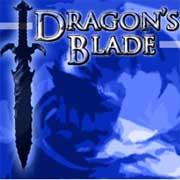 dragon`s blade juegos gratis windows phone