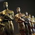 Oscars 2015: Complete list of winners - Competitive Exams