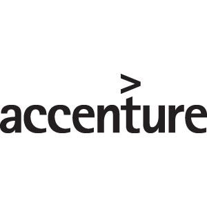 Accenture Recruitment Drive For