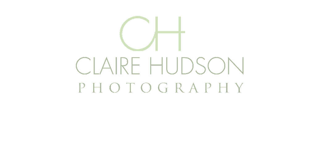 Claire Hudson Photography