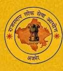Rajasthan Public Service Commission (RPSC) Recruitment 2014 RPSC Jr. Accountant and Tehsil Revenue Accountant posts Govt. Job Alert