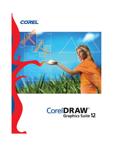 Download corel suite 12 + serial