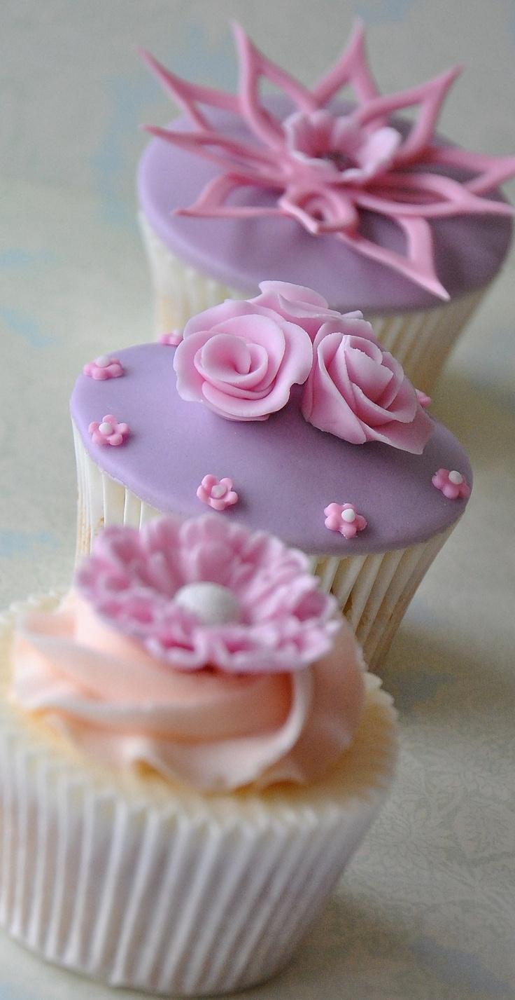 Id et photo d coration mariage id es de d coration pour cupcakes d corations de mariage - Deco pour cupcake ...