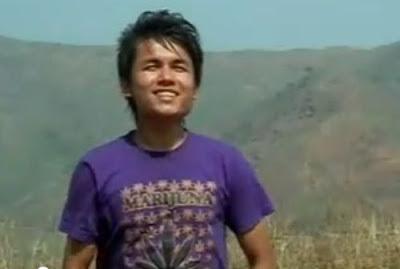 Chaoraba - Manipuri Music Video