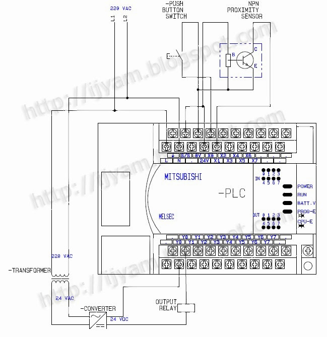 Delta plc wiring diagram application wiring diagram delta plc wiring diagram images gallery asfbconference2016 Image collections