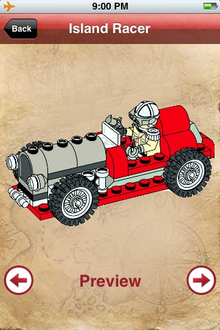 Lego Instructions App Free Apps King