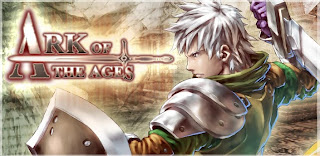 Ark of the Ages v1.0.1 Apk
