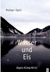 Der Alpen-Klima-Krimi !