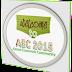 Berprosesnya AEC 2015