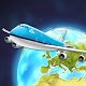 Aviation Empire 1.8.1 APK for Android