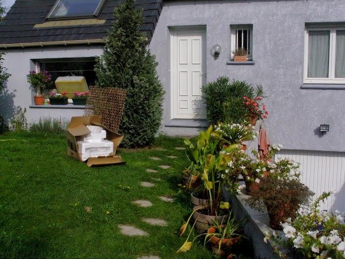 Paysagiste val d 39 oise cr ation jardin 95 pas japonnais for Paysagiste oise
