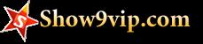 Show9vip.com – phim sex online,  Phim cap 3, Phim loạn luân, Loạn luân, phim sex viet nam, phim sex han quoc, phim sex loạn luân, phim jav hd, Phim sex Jav, jav loạn luân