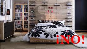 Feng shui ana mar a balarezo buen feng shui en el dormitorio for Como acomodar mi cuarto segun el feng shui