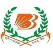 Baroda UP Gramin Bank Recruitment 2015
