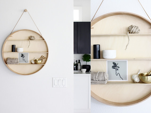 weekly wrap-up, inspiring scandinavian interior blogs, via http://www.scandinavianlovesong.com/