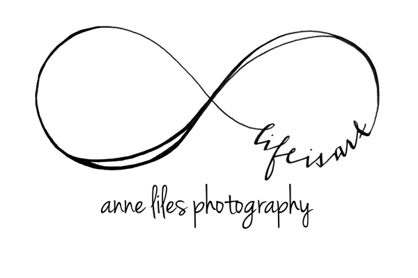 Anne Liles Photography