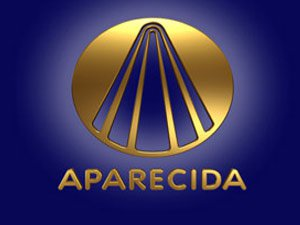 TV APARECIDA