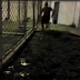Um vídeo amador mostra uma possível fuga de detentos do presidio de Tobias Barreto-SE