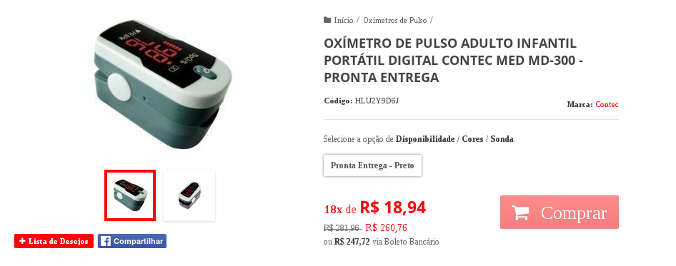 http://www.contec.med.br/oximetro-de-pulso-md300