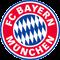 contra Bayern Munich en Vivo Gratis