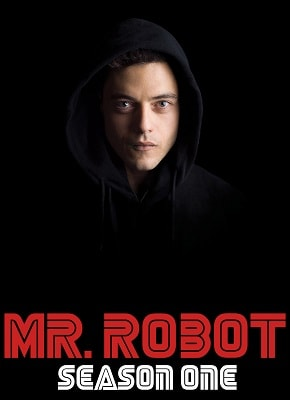 Mr. Robot Temporada 1 Capitulo 3 Latino