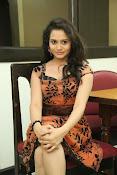 Sonal Jhansi glamorous photos-thumbnail-5