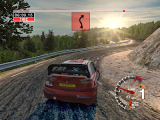 Colin+McRae+Rally+4 2 Download Colin McRae Rally 4 PC Full