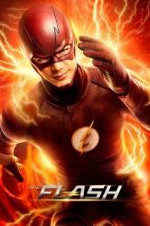 Assistir The Flash Todas as Temporadas Dublado