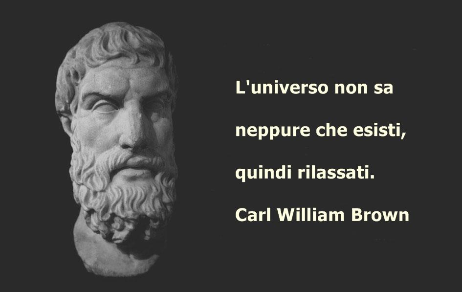 frasi dei filosofi
