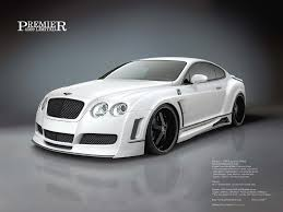 Download Owners Manual PDF Free: Bentley Continental GT Owners ... on bmw 5 series owners manual, audi a6 owners manual, bmw 3 series owners manual, aston martin vantage owners manual, chrysler 300 owners manual,