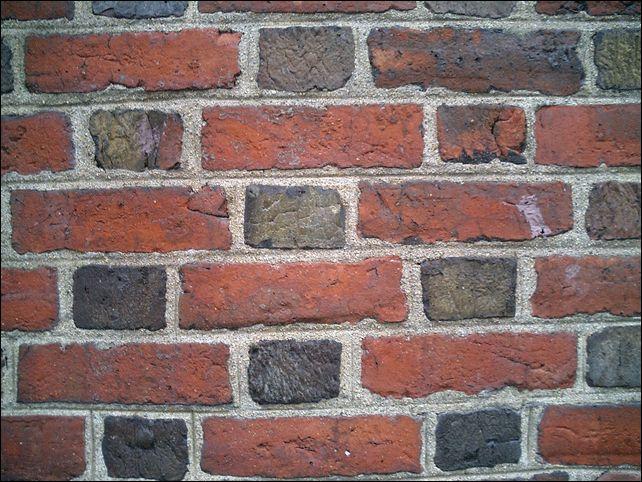 bricks Free Spells To Get Him To Propose