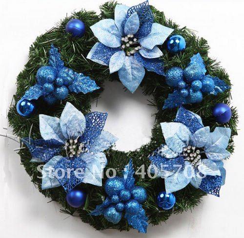Cinta Carnelian Life Alert 2012 Christmas Color Trends