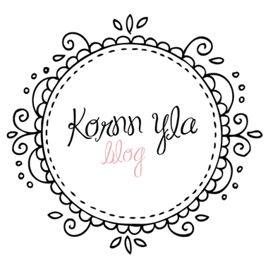 kornn yla blog