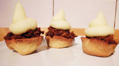 Cottage Pie Cupcakes www.happyhealthymotivated.com