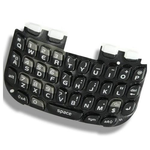 keypad gemini