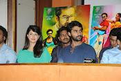Billa Ranga movie press meet gallery-thumbnail-9