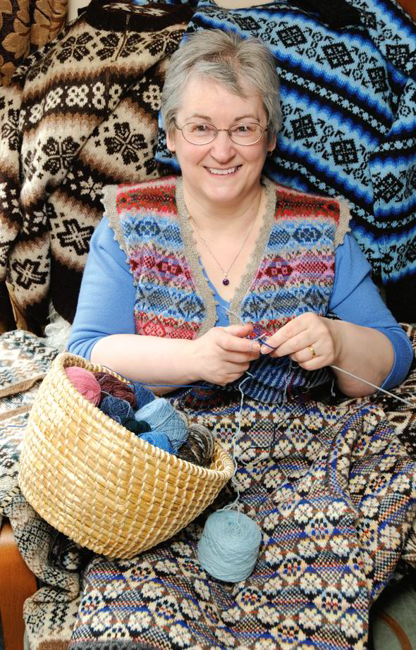 the knitting basket 10 interesting facts about knitting