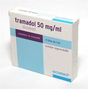 purchase tramadol generic ultram dosage information