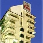 Grand-Menteng-Hotel