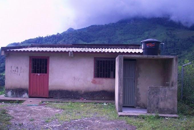 Imparten nueva condena contra exalcalde de La Victoria, Boyacá, por corrupción