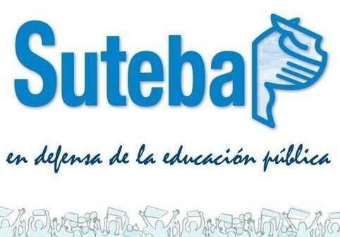 ELECCIONES DE SUTEBA: EL 17 DE MAYO DE 2017 VOTAMOS LAS/OS DOCENTES EN TODA LA PROVINCIA DE BUENOS
