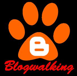 Cara menambahkan pengunjung ke blog