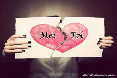 sms de love