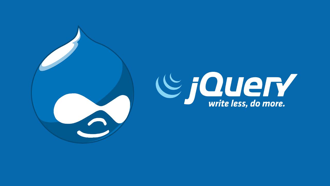 jQuery Navigation Menu Plugins