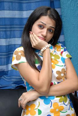 reshma at ee rojullo movie pressmeet actress pics