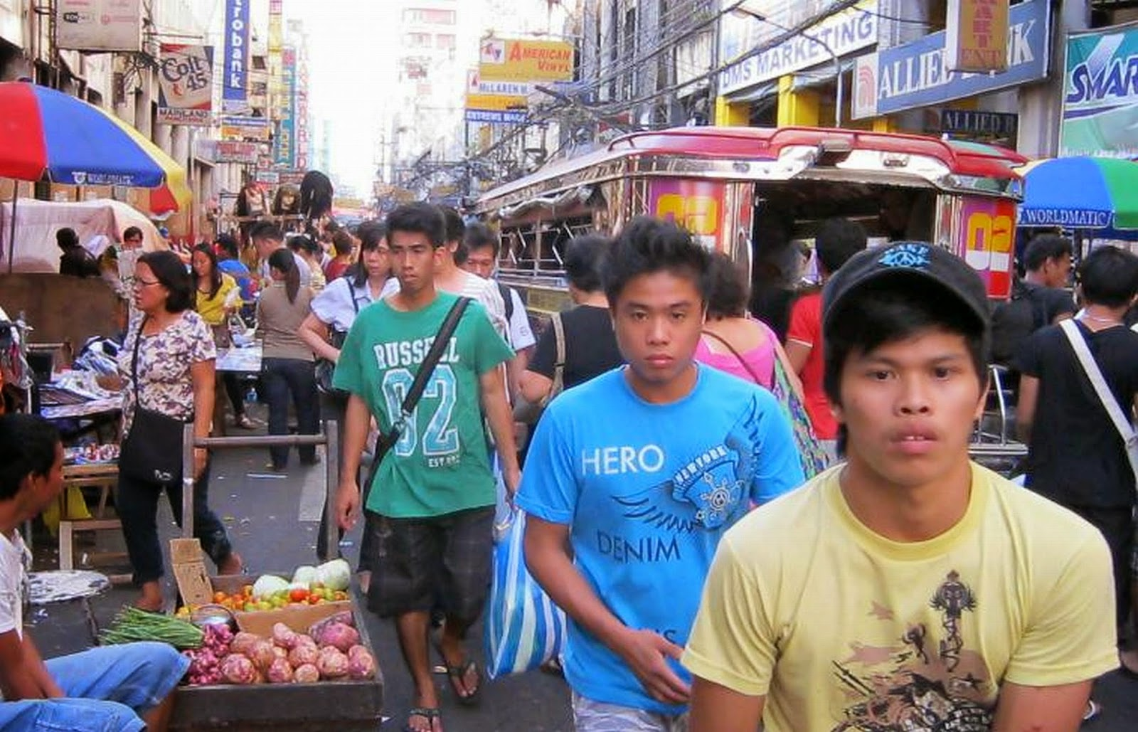 filipino people and juan luna surprise essay